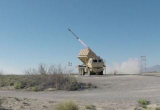 Армия США провела серию испытаний новой универсальной пусковой установки MML